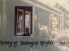 Balingup-Heights-history-Spence-3