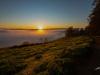 Van-Aarde-Sunrise-Sept-2020-1
