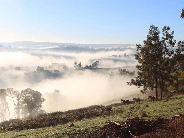 misty-valley-a-little-piece-of-heaven