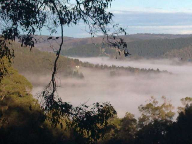 view-from-hepton-hill-cottage-relaxing-in-the-clouds