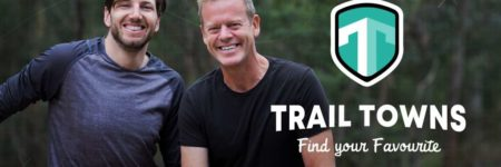 Trail Towns – great feature on Balingup…and Balingup Heights!