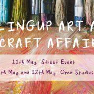 Arts & Crafts Galore